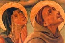 saints-in-devotion